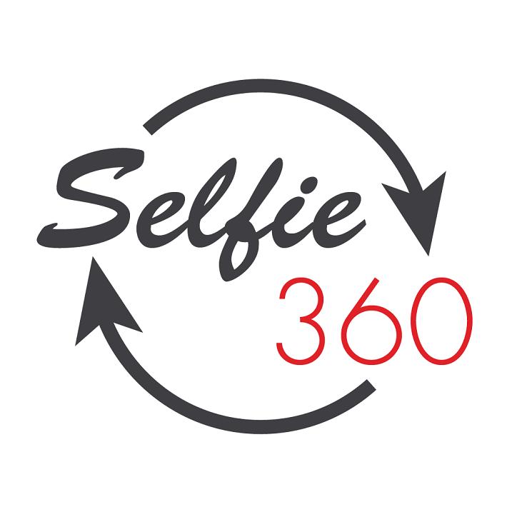 Selfie360 для Android