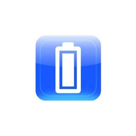 Скачать BatteryCare последнюю версию