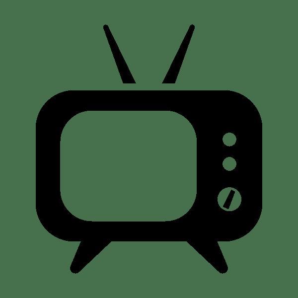 Скачать ChrisTV PVR Standard последнюю версию