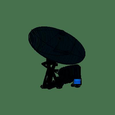 Скачать DVB Dream на русском языке