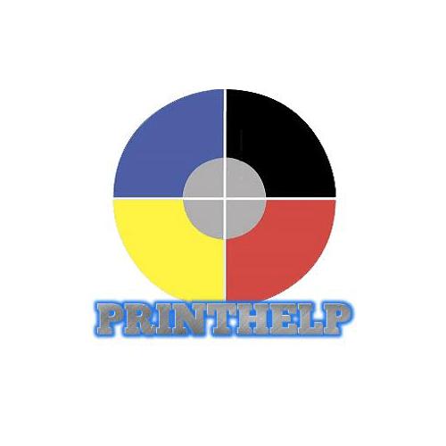 Скачать PrintHelp бесплатно на компьютер