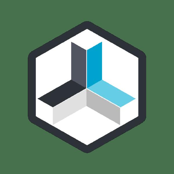 Скачать Repetier-Host бесплатно на русском языке