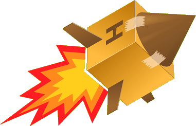 Архиватор Hamster Free Archiver для mac OS
