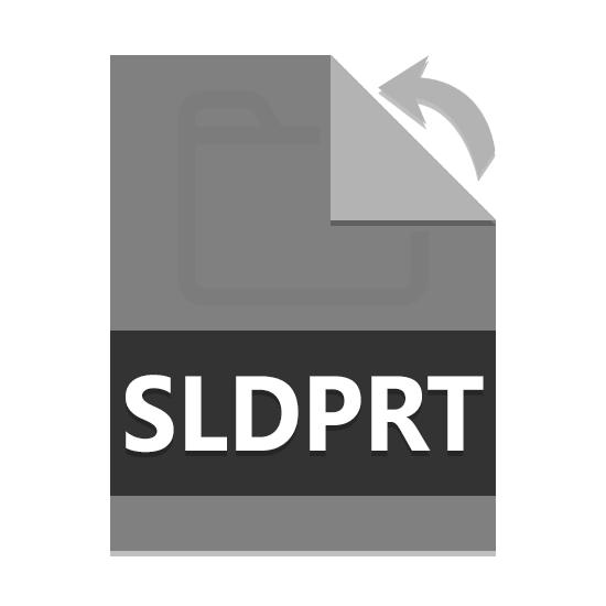 Чем открыть SLDPRT