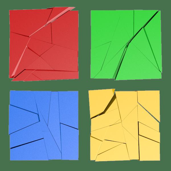 Что делать, если слетел Windows