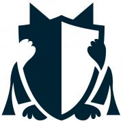 HideMy.name VPN или прокси, что выбрать