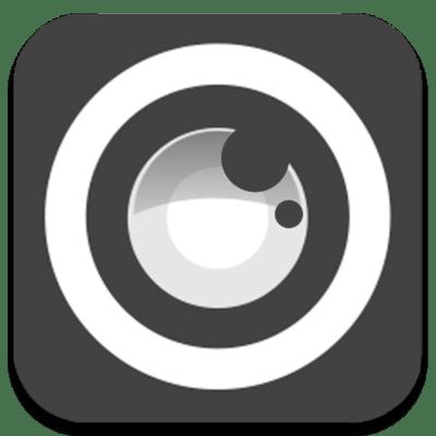 IPEYE - онлайн видеонаблюдение с облачным хранением