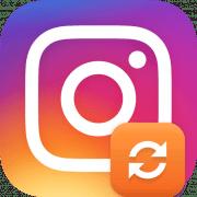 Как обновить Instagram на компьютере