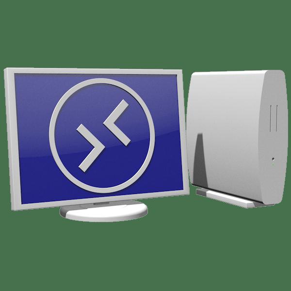 Как перезагрузить удаленный компьютер