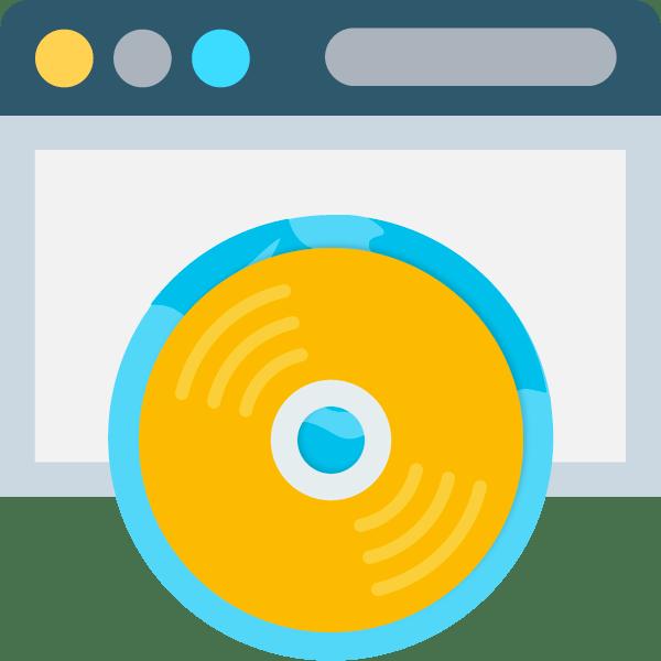 Как создать бит онлайн