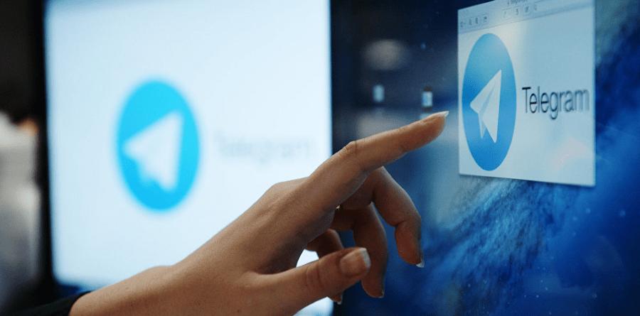 Как создать группу в трех вариантах Telegram - для Android, iOS и Windows