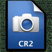 Как запустить CR2