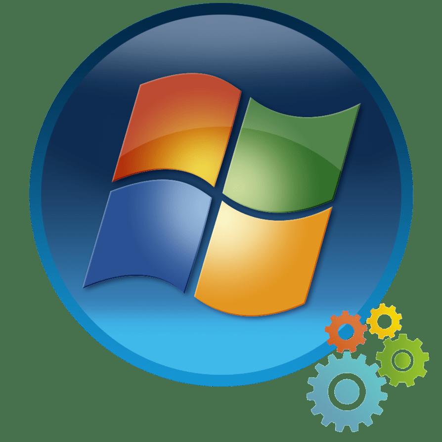 Оптимизация работы операционной системы в Windows 7