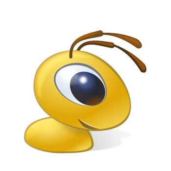 Программа WebMoney Keeper