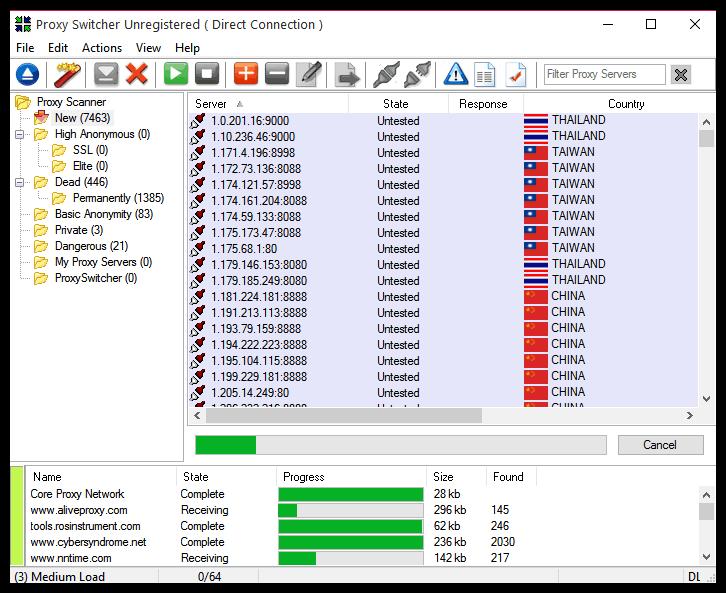Proxy-Switcher-skachat-besplatno-Proksi-Svitcher-1