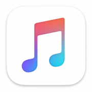 Скачать Apple Music для iPhone