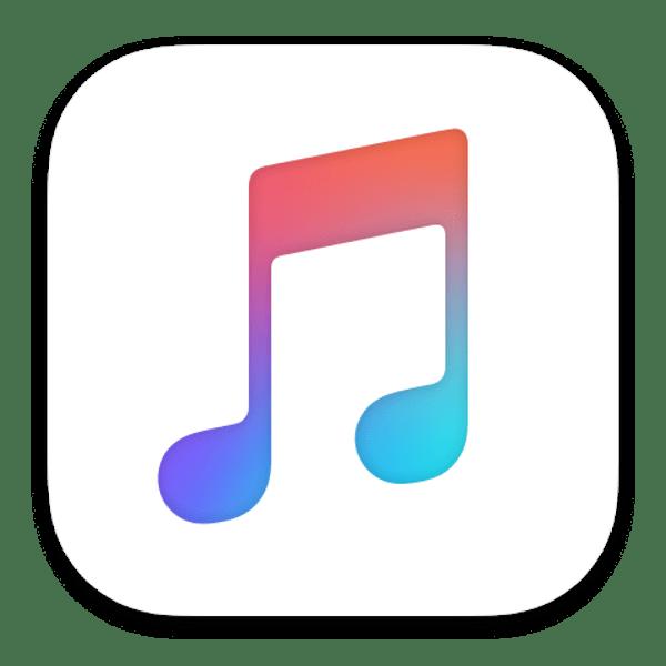 Скачать Apple Music для iPhone