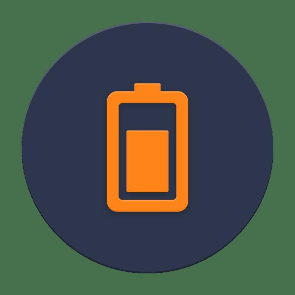 Скачать Battery Optimizer последнюю версию