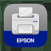 Скачать EPSON Adjustment Program последнюю версию