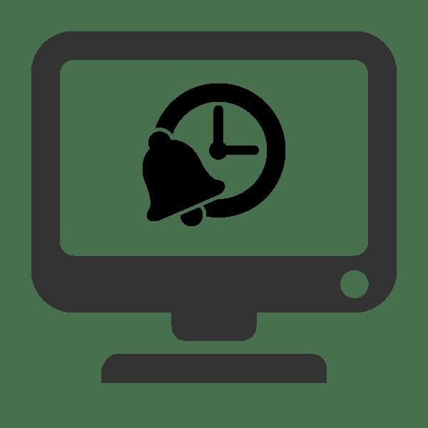 Включение компьютера по сети