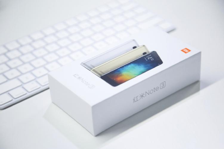 Бэкап информации из Xiaomi Redmi Note 3 Pro перед прошивкой