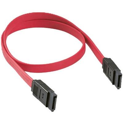 Кабель SATA для подключения периферийных устройств
