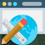 Как сделать чертеж онлайн