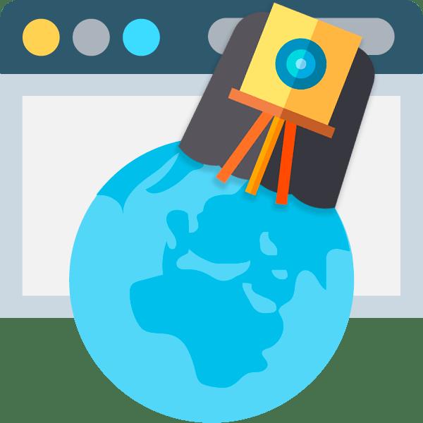Как состарить фото онлайн