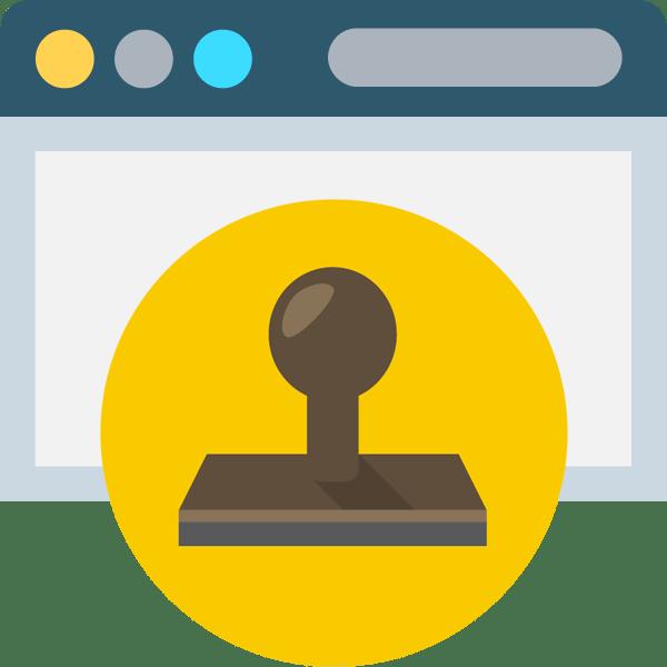 Как создать печать онлайн