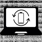 Как заменить батарею на ноутбуке