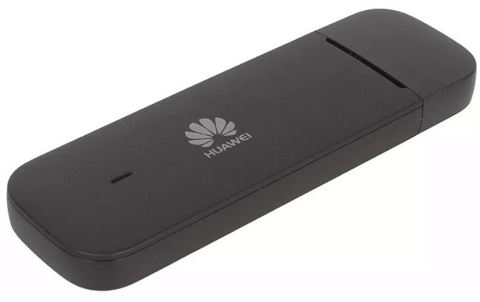 Пример универсального 3G-модема