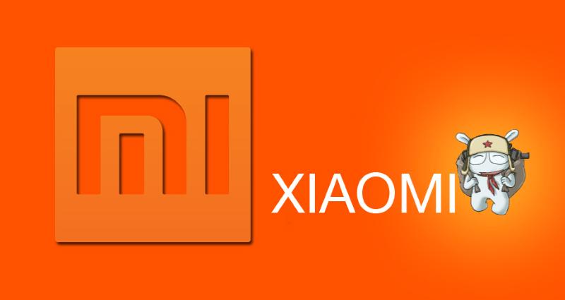Прошивка Xiaomi Redmi Note 3 Pro через MiFlash