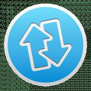 Скачать MediaHuman Audio Converter бесплатно