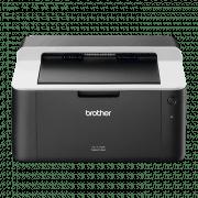 Скачать драйвер для принтера Brother HL-1112R