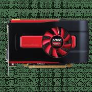 Скачать драйвера для AMD Radeon HD 7700 Series