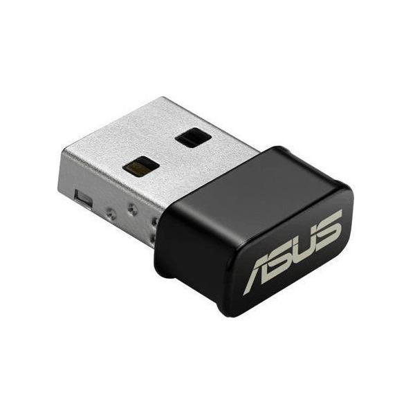 Скачать драйвера для ASUS USB-N10