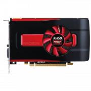 Скачать драйвера для ATI Radeon HD 2600 Pro