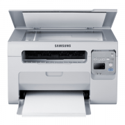 Скачать драйвера для Samsung SCX 3400