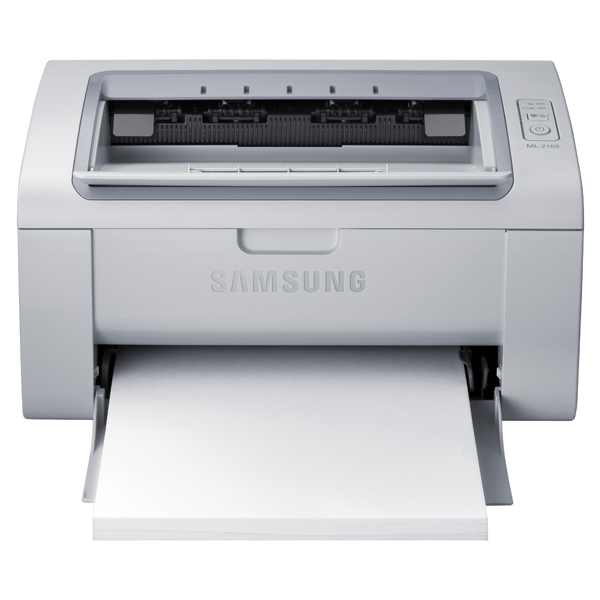 Скачать драйвера для принтера Samsung ML-2160
