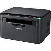 Скачать драйвера для принтера Samsung SCX-3200