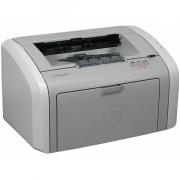 Скачать драйвера для принтера hp laserjet 1020