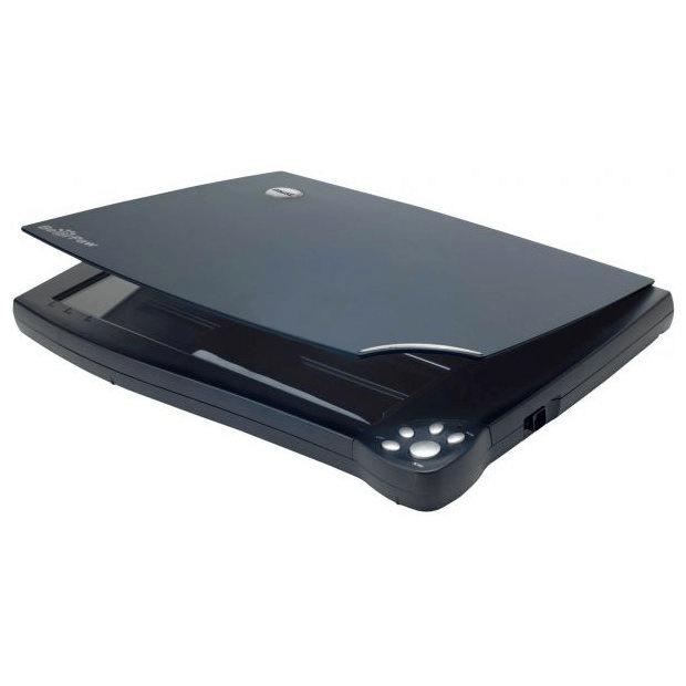 Скачать драйвера для сканера BearPaw 1200CU Plus
