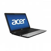 Скачать драйвера для тачпада ноутбука Acer