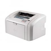 Скачать драйверы для принтера HP LaserJet 1018