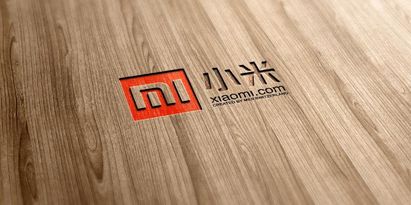 Xiaomi Redmi Note 3 Pro скачивание прошивок MIUI и кастомов для модели