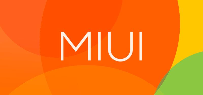 Xiaomi Redmi Note 3 Pro типы и версии прошивок MIUI для аппарата