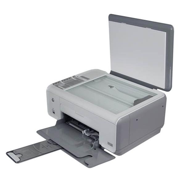 скачать драйвера для HP Deskjet 1513 All-in-One