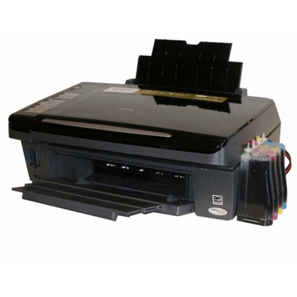Epson stylus tx210 | epson stylus series | all-in-ones | printers.