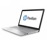 скачать драйвера для hp pavilion 15 notebook pc