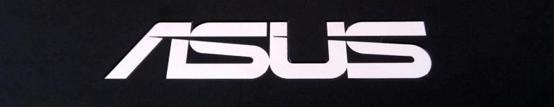 ASUS RT-N10 загрузка прошивок для маршрутизатора с официального сайта